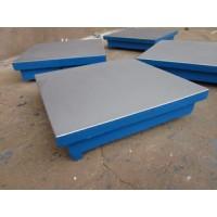 研磨平板,铸铁平板厂家