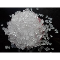 高分子吸水树脂
