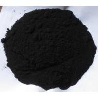 山东片状农用腐植酸钾