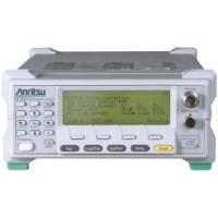 MT8852B回收商MT8852B蓝牙综合测试仪