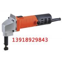 2mm以下的铁板用什么型号的剪板机合适LY16