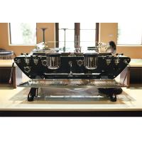 KEES SPIRIT幽灵半自动咖啡机