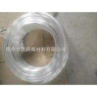 镁带厂家 镁带状牺牲阳极价格 镁带销售 镁带状牺牲阳极质量