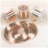 CuZn36Pb2As铜合金,天津CuZn36Pb2As铜线