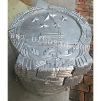 铸造厂家供应压铸铝铸件有色金属铸件