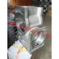 铸造厂家直供各工艺铝铸件铜铸件铁铸件铸造工艺件喷砂加工来图样