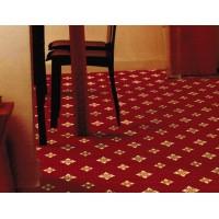 保定地毯-利沣地毯