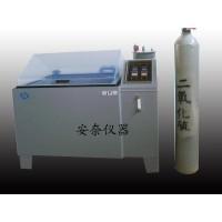 自动化二氧化硫腐蚀试验箱触摸屏二氧化硫腐蚀试验箱价格