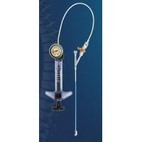 椎体成形成套手术器械202型