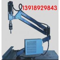 供应扭力大,精确度高上海电动攻丝机FJD904-30