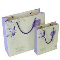 郑州制作手提袋/印刷手提袋/能印手提袋公司