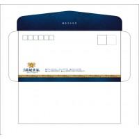 郑州定做公司用信封/牛皮纸、双胶纸/可印公司联系方式