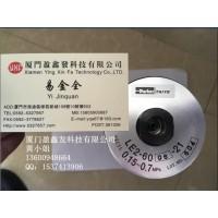 缓冲器供应-TAIYO太阳铁工缓冲器LE2-6006-21