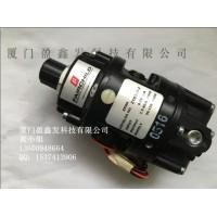 Z18342-2转换器-FAIRCHILD仙童全新正品