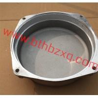泊头铸造厂家直供压铸铝件,浇铸铝件,沙铸铝件