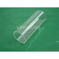 透明塑料管、ppsu管、透明尼龙管、聚醚砜管4