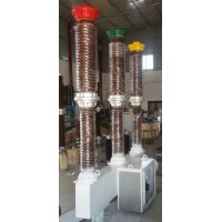 LW36-126高压六氟化硫断路器