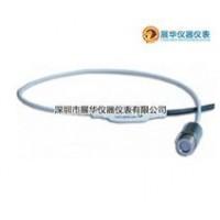 微小型红外线测温仪OPTCSMLT15/OPTCSMLT02