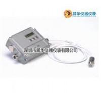 低温短波微型红外线测温仪OPTCT3ML/OPTCT3MH
