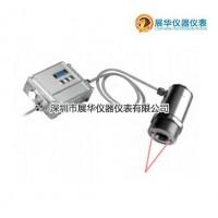 高温红外测温仪系列OPTCT1ML/OPTCT2ML