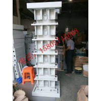 576芯720芯MODF光纤配线架安徽省销售厂家