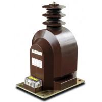 冷氏电气  大连 JDZX9-35电压互感器
