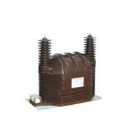 冷氏电气   大连JDZ9-35户外电压互感器