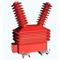 冷氏电气   大连JDZW-35户外干式电压互感器