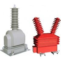 供应JDZW-35户外干式电压互感器