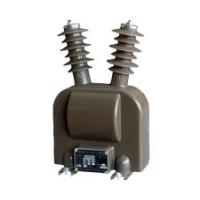 冷氏电气   大连JDZW-10R户外电压互感器
