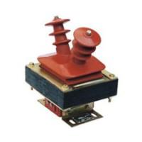 冷氏电气  大连JDZ-10电压互感器