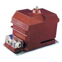 大连JDZX10-10电压互感器
