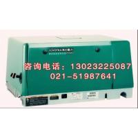 TO20000TSI静音柴油发电机组380v报价