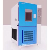 试验箱,试验箱价格/报价,林频仪器