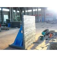铸铁弯板,由于其出色的工业外观设计,值得你拥有