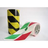 佛山厂家供应玛拉胶带 警示胶带 布基胶带价格优惠