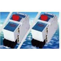 RWCPS控制与保护开关电器