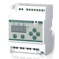 RWA-J分体经济型漏电报警器