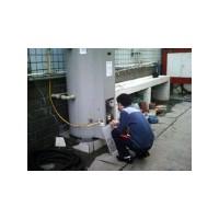 帝康)福州帝康空气能维修||帝康空气能售后维修服务中心