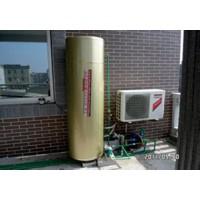 班尼斯)87688128_/福州班尼斯空气能售后维修服务电话