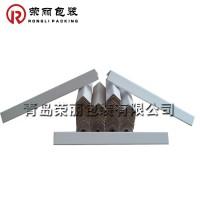 厂家生产墙角护角条建材装饰专用 打包带护角发货及时