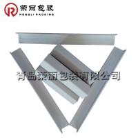 纸护角生产厂家出售安丘直角包装防撞护角条 物流发货