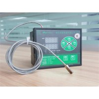 CCCF认证数码型电气火灾监控器