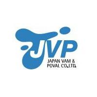 日本JVP-羧酸乙烯基酯