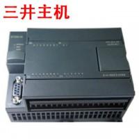 PLC-三井主机 PLC控制器