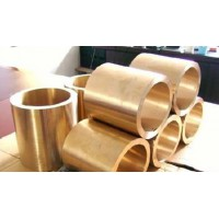 供应TU1紫铜合金价格TU1铜棒TU1铜板