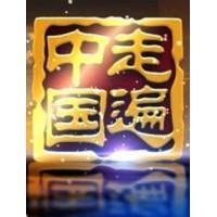 央视四套收费标准是多少钱?中央台走遍中国广告如何收费?