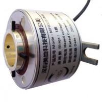 MF0325-P45防水滑环,美旋精密导电滑环生产厂家