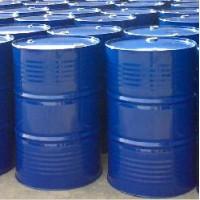 γ-丁内酯  优质生产厂家保证质量价格