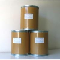 羊毛脂   优质生产厂家保证质量价格